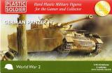 PzKpfw IV Pack
