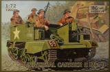 Universal Carrier II